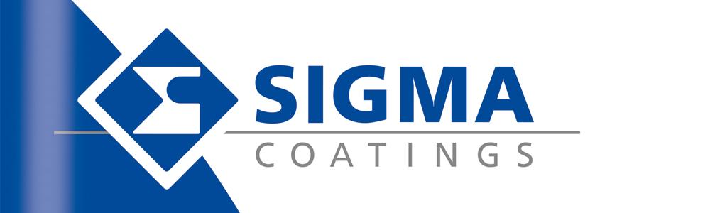 SigmaCoatingsLogo1000x300